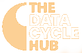 The Data Cycle Hub