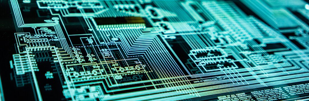 Sistemas ciberfísicos